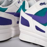 nike-air-flow-tz-old-vs-new-pack-new-images-4