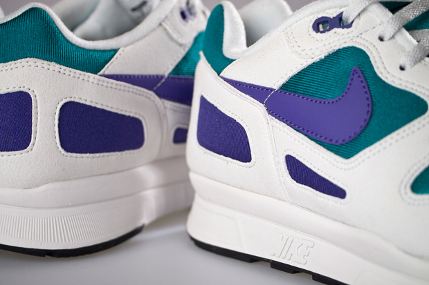 nike-air-flow-tz-old-vs-new-pack-new-images-1