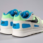nike-air-flow-tz-old-vs-new-pack-new-images-5