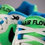 nike-air-flow-tz-old-vs-new-pack-new-images-6