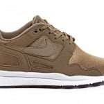 nike-air-flow-tz-tonal-pack-4