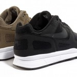 nike-air-flow-tz-tonal-pack-5