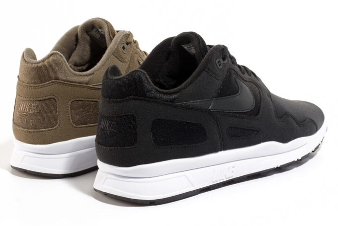 nike-air-flow-tz-tonal-pack-1