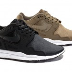 nike-air-flow-tz-tonal-pack-6