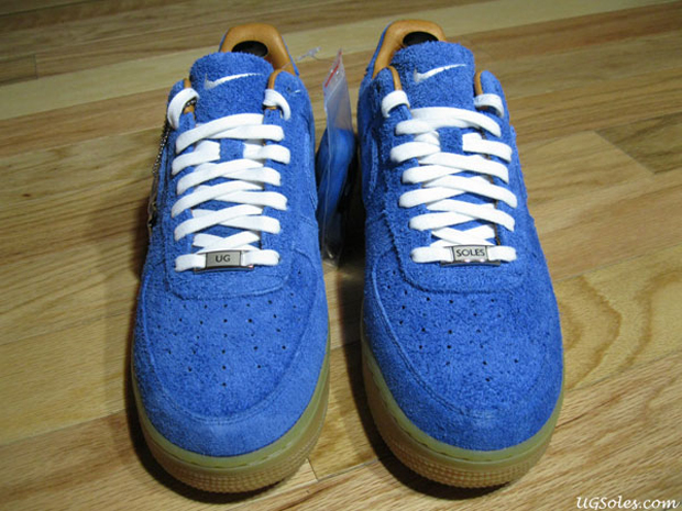 cheap for discount ffc6d c20c9 ... nike-air-force-1-bespoke-by-steven-pinkerton- ...