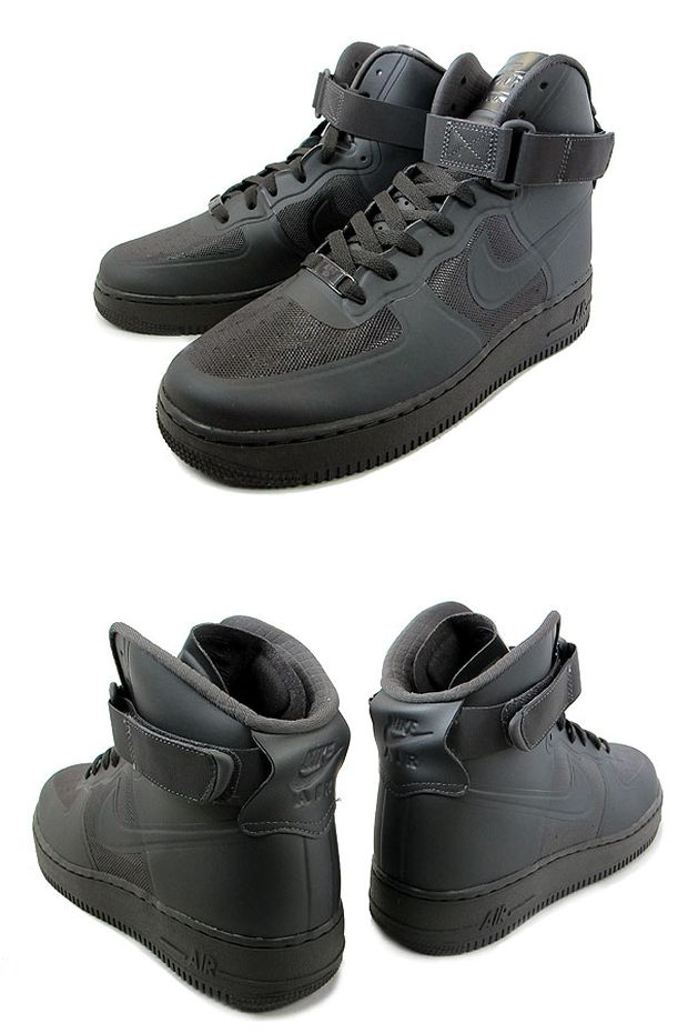 nike-air-force-1-high-hyperfuse-midnight-fog-new-images-1