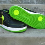 Nike Air Force 1 Low Bespoke Sneakhype