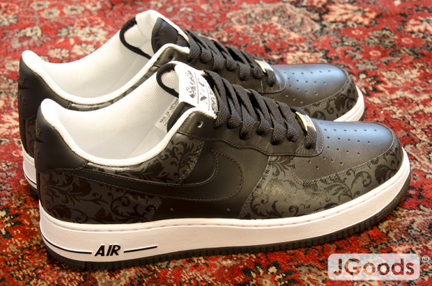 nike-air-force-1-victorian-king-custom-by-jgoods-1