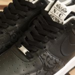nike-air-force-1-victorian-king-custom-by-jgoods-2
