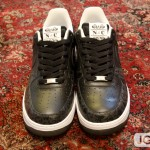 nike-air-force-1-victorian-king-custom-by-jgoods-3