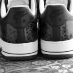nike-air-force-1-victorian-king-custom-by-jgoods-4