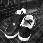 nike-air-force-1-victorian-king-custom-by-jgoods-5