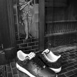 nike-air-force-1-victorian-king-custom-by-jgoods-6