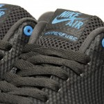 nike-air-max-1-hyperfuse-blackvarsity-royal-available-3