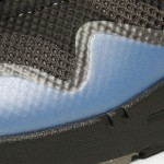 nike-air-max-1-hyperfuse-blackvarsity-royal-available-5