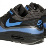 nike-air-max-1-hyperfuse-blackvarsity-royal-available-7