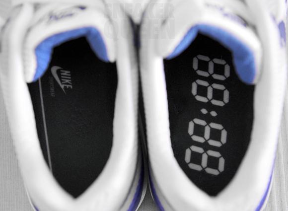 Nike Air Max 1 Hyperfuse OG Blue