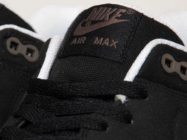 Air Max 1 - Summer 2011 - New Images