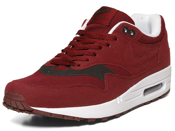Air Max 1 - Summer 2011 - New Images