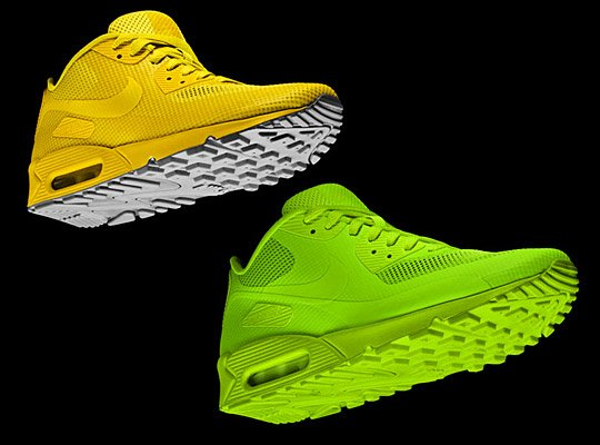 nike-air-max-90-hyperfuse-new-images-2-1