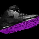 nike-air-max-90-hyperfuse-new-images-2-10