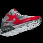 nike-air-max-90-hyperfuse-new-images-2-2
