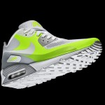 nike-air-max-90-hyperfuse-new-images-2-3