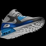 nike-air-max-90-hyperfuse-new-images-2-4
