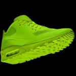 nike-air-max-90-hyperfuse-new-images-2-6