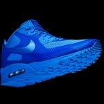 nike-air-max-90-hyperfuse-new-images-2-7