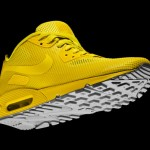 nike-air-max-90-hyperfuse-new-images-2-8