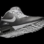 nike-air-max-90-hyperfuse-new-images-2-9