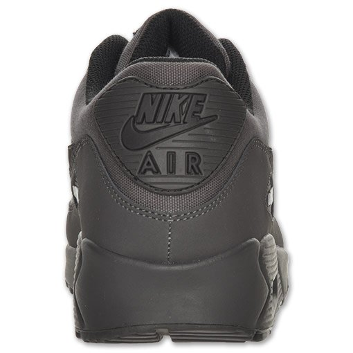 Nike Air Max 90 Midnight Fog Black White