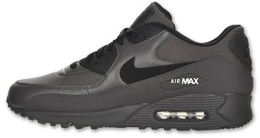 Nike Air Max 90 Ocean FogBlack White SneakerFiles  SneakerFiles
