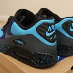 nike-air-max-90-stash-custom-by-dank-customs-2