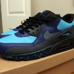 nike-air-max-90-stash-custom-by-dank-customs-3