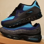 nike-air-max-90-stash-custom-by-dank-customs-5