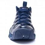 Nike Air Max CB34 - Patent Obsidian  89f195d7b1
