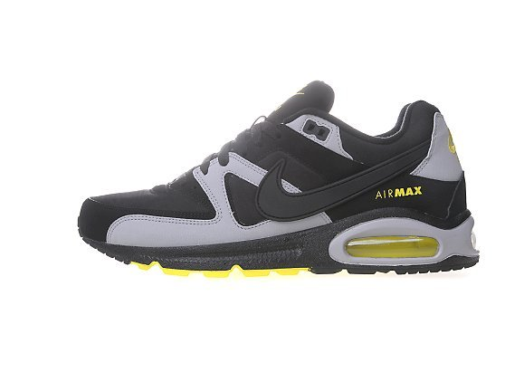 nike air max command junior jd equipment