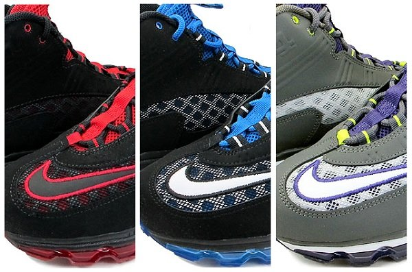 nike-air-max-jr-new-images-1