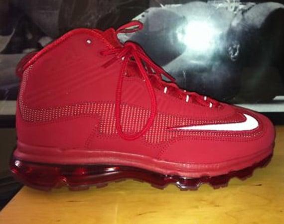 Nike-Air-Max-JR-'Tonal-Red'-Sample-01