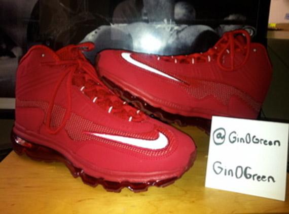 Nike-Air-Max-JR-'Tonal-Red'-Sample-02