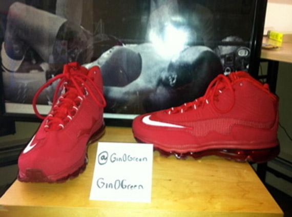 Nike-Air-Max-JR-'Tonal-Red'-Sample-03