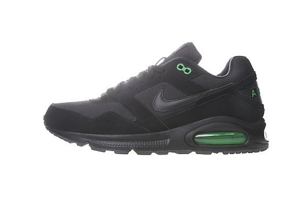 nike-air-max-navigate-blackgreen-jd-sports-exclusive-1