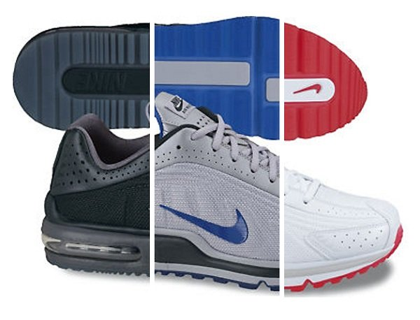 brand new c90be e9731 nike-air-max-r4-spring-2012-1