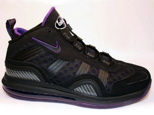nike-air-max-sensation-2011-blackclub-purple-1