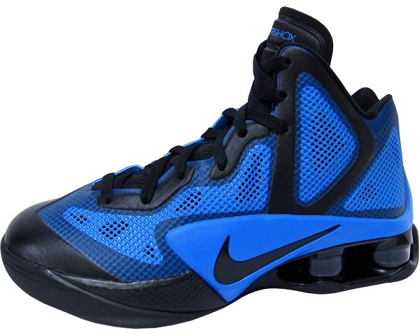 nike-air-shox-hyperballer-photoblueblack-new-image