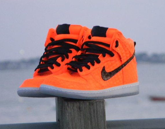 new products 73a88 3b396 nike-dunk-high-fc-barcelona-custom-by-scoop-