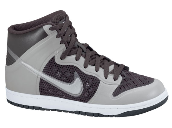 Nike-Dunk-High-Fuse-Upcoming-Colorways-01