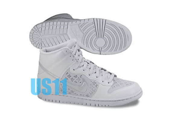 Nike-Dunk-High-Fuse-Upcoming-Colorways-02
